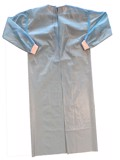 Dispoable Isolation Gown - AAMI - Level 3