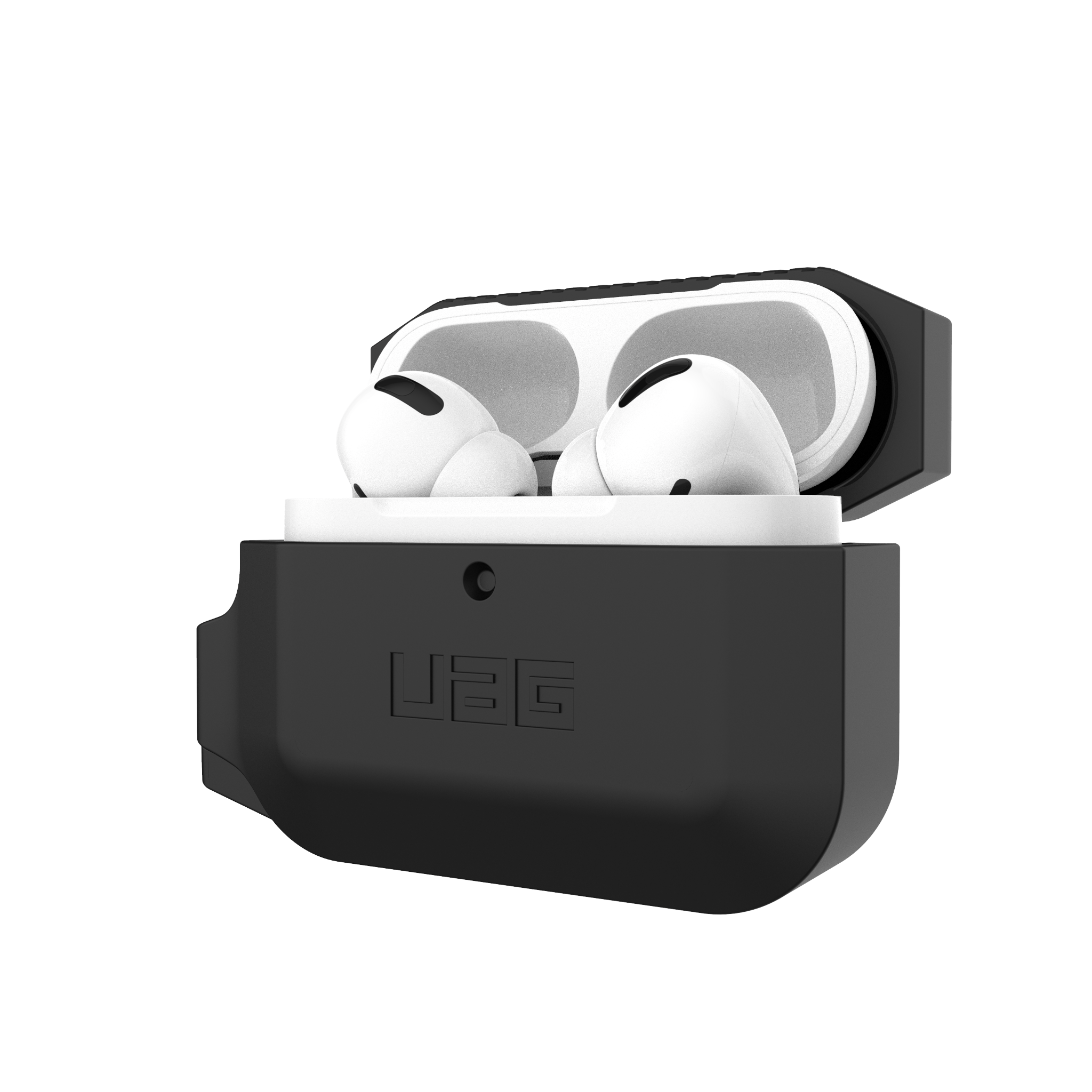 Ốp dẻo UAG Silicon cho AirPods Pro