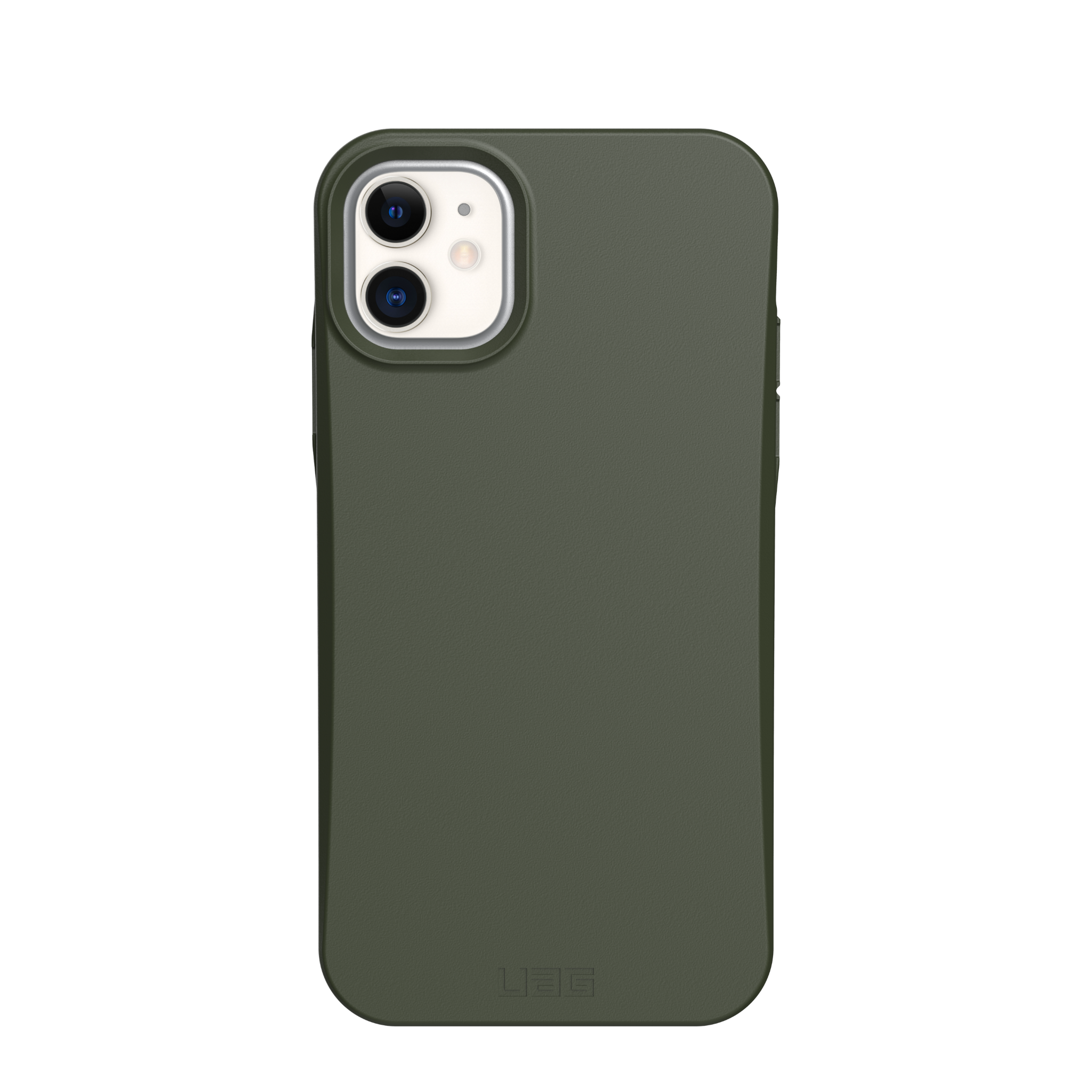 Ốp lưng Outback Biodegradable cho iPhone 11 [6.1-inch]