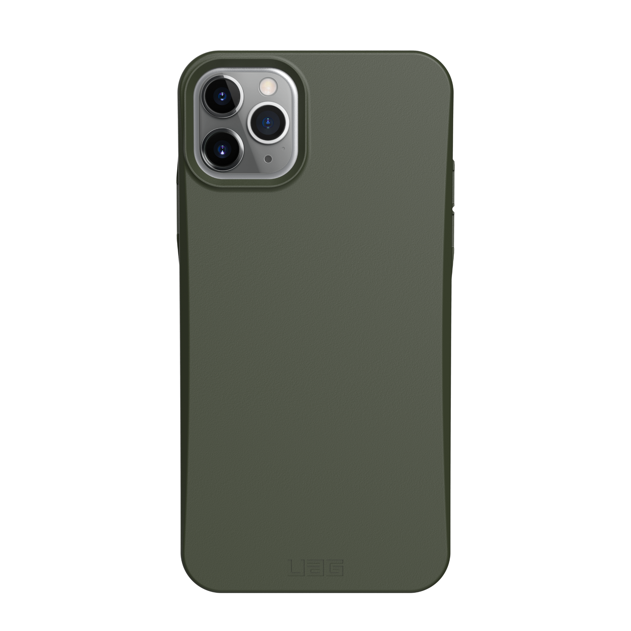 Ốp lưng Outback Biodegradable cho iPhone 11 Pro Max [6.5-inch]
