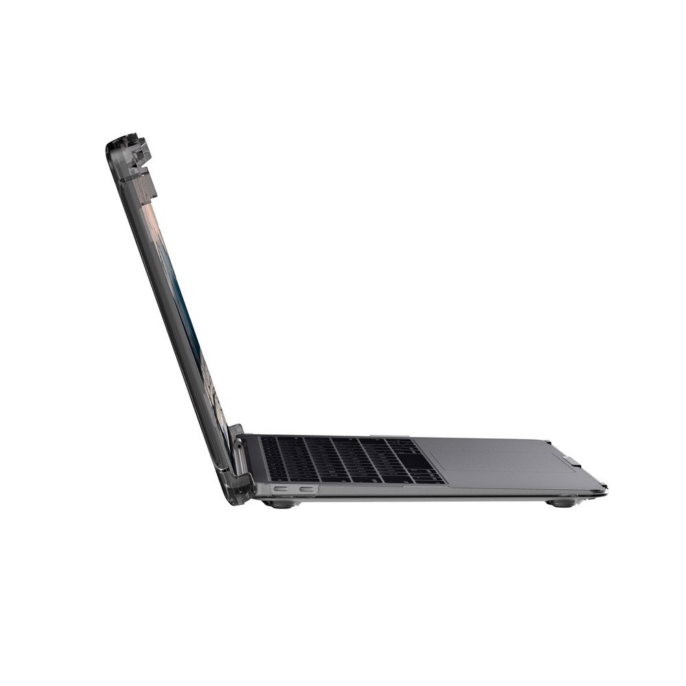 Ốp Plyo cho Apple MacBook Air 2018-2020