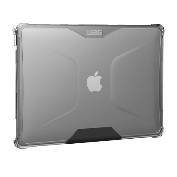 Ốp Plyo cho Apple MacBook Pro 13 inch 2020