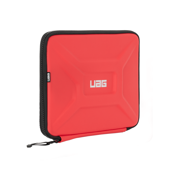 Túi chống sốc UAG Small Sleeve cho Laptop/Tablet [11-inch]
