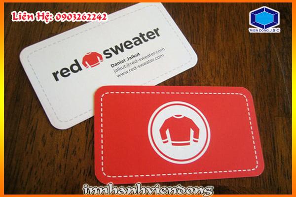 card-visit,-namecard,-danh-thiep,-re,-lay-ngay