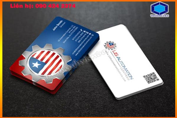 cong-ty-in-an-card-bo-goc