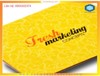 In name card tại Long Biên