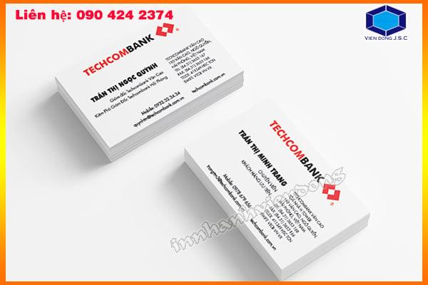 mau-card-visit-techcombank.jpg