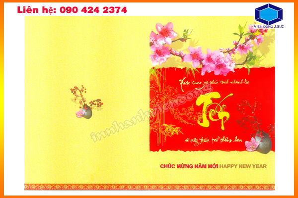 Mau-thiep-cong-ty-IN-Nhanh-Vien-Dong04