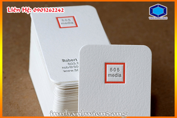 print-fast-bussiness-card-at-hanoi