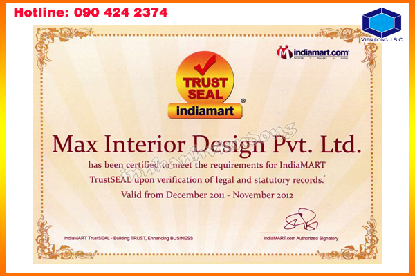 print-the-cheapest-certificate
