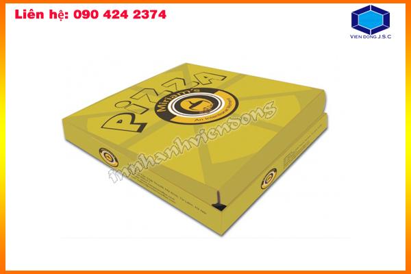 vo-hop-pizza-16314172437.jpg