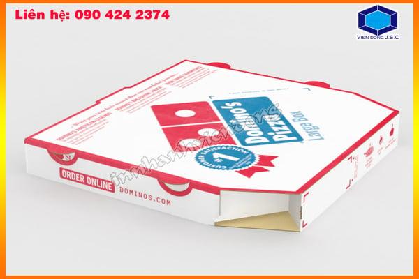 vo-hop-pizza-1631417951.jpg