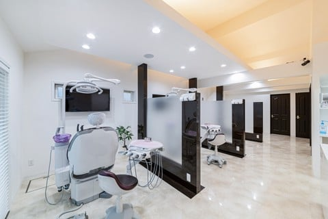 OKUI DENTAL CLINIC