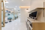 TORII DENTAL CLINIC