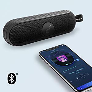 Loa bluetooth SoundCore Icon+ [Icon Plus] - A3123 (by Anker)
