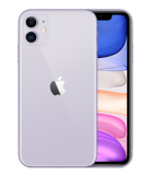 iPhone 11  New Seal