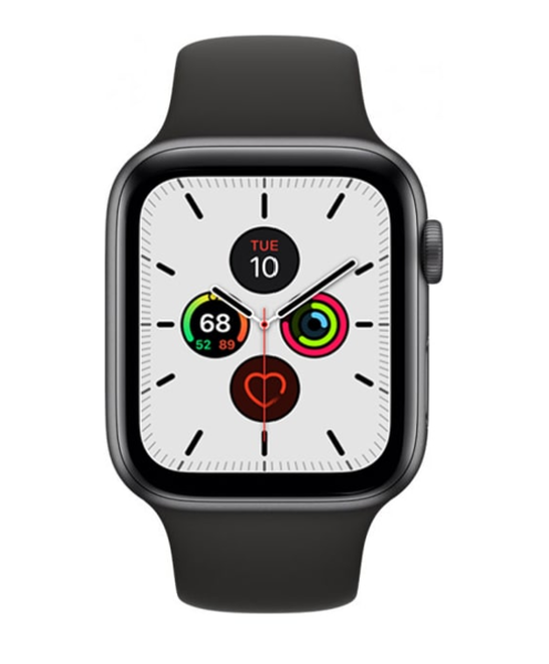 Apple Watch Gen 5 New Seal