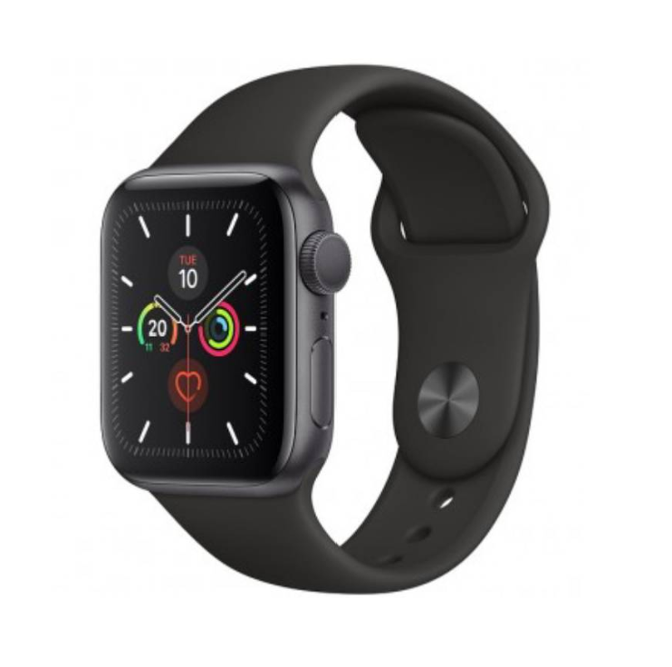Apple Watch Gen 4 New Seal