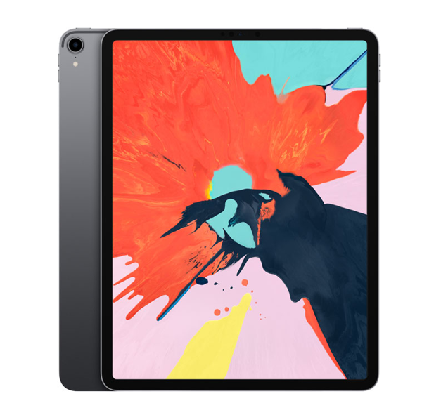 iPad Pro 11 inch 2018 - Wifi - New Seal
