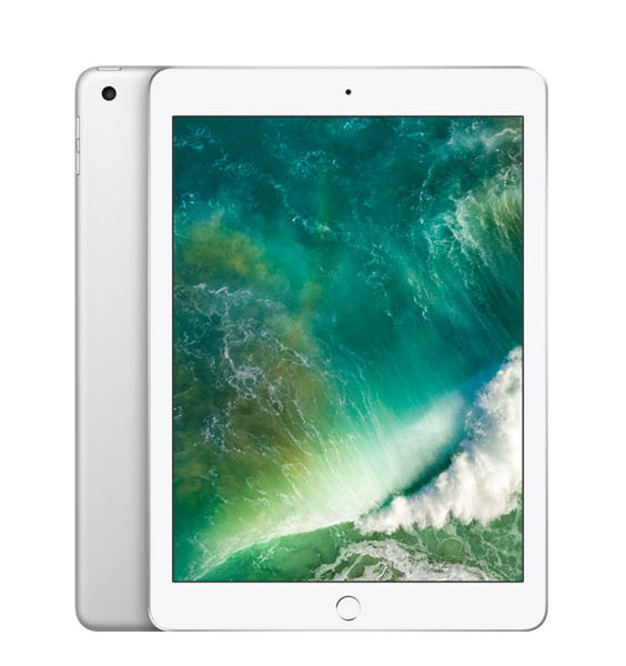 iPad Mini 5 New Seal