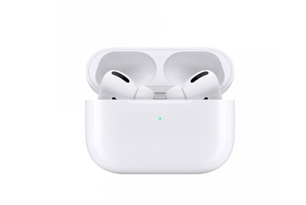 AirPod Pro New Seal