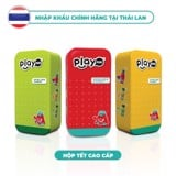 Hộp kẹo the Playmore 110g
