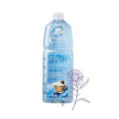 Nước giặt cao cấp Earth Choice gốc thực vật 1L