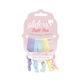 Cột nơ xoắn Gliders Candy Pastel Party