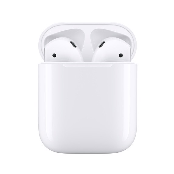 Apple Airpods 2 (Sạc dây)