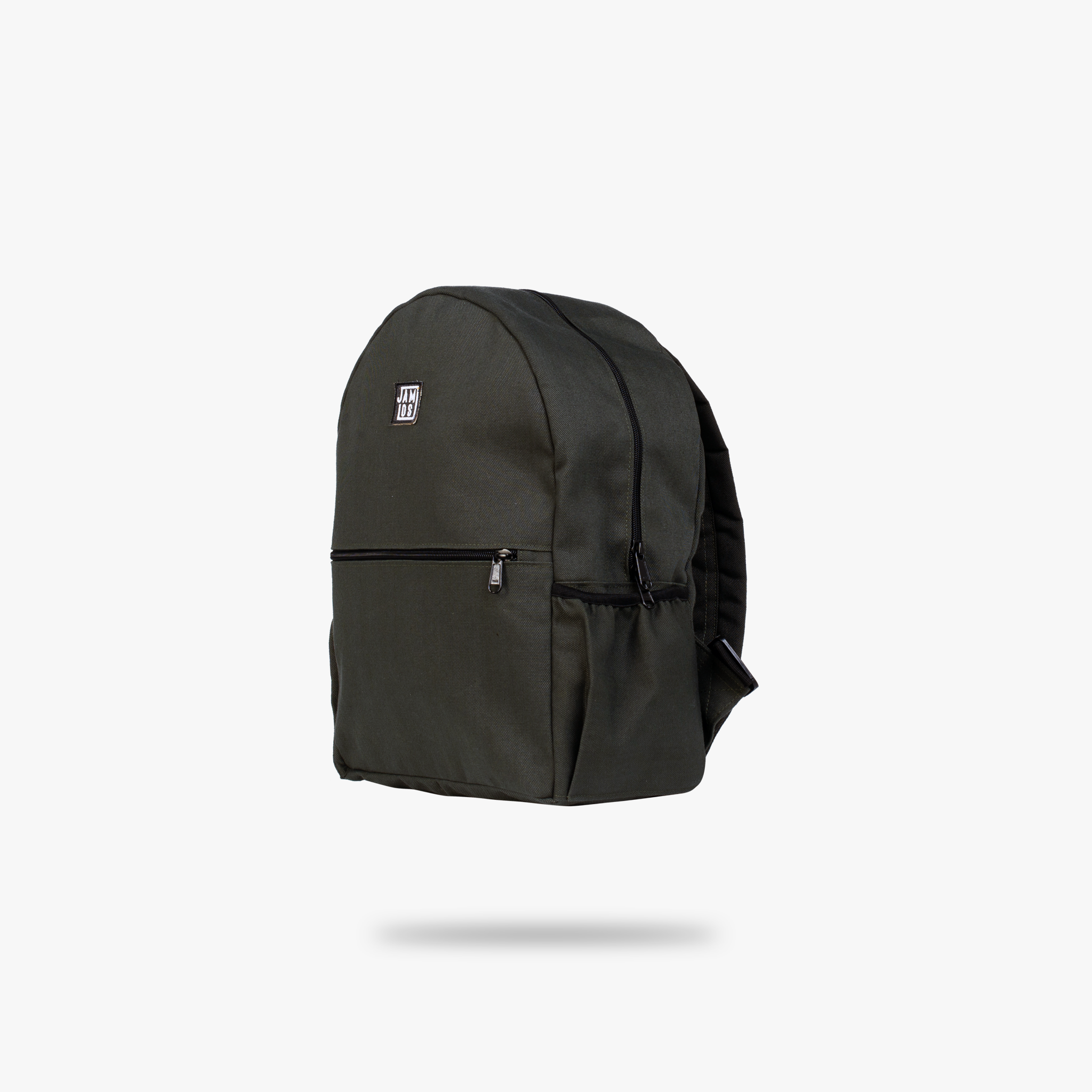 BASIC BACKPACK - Butter