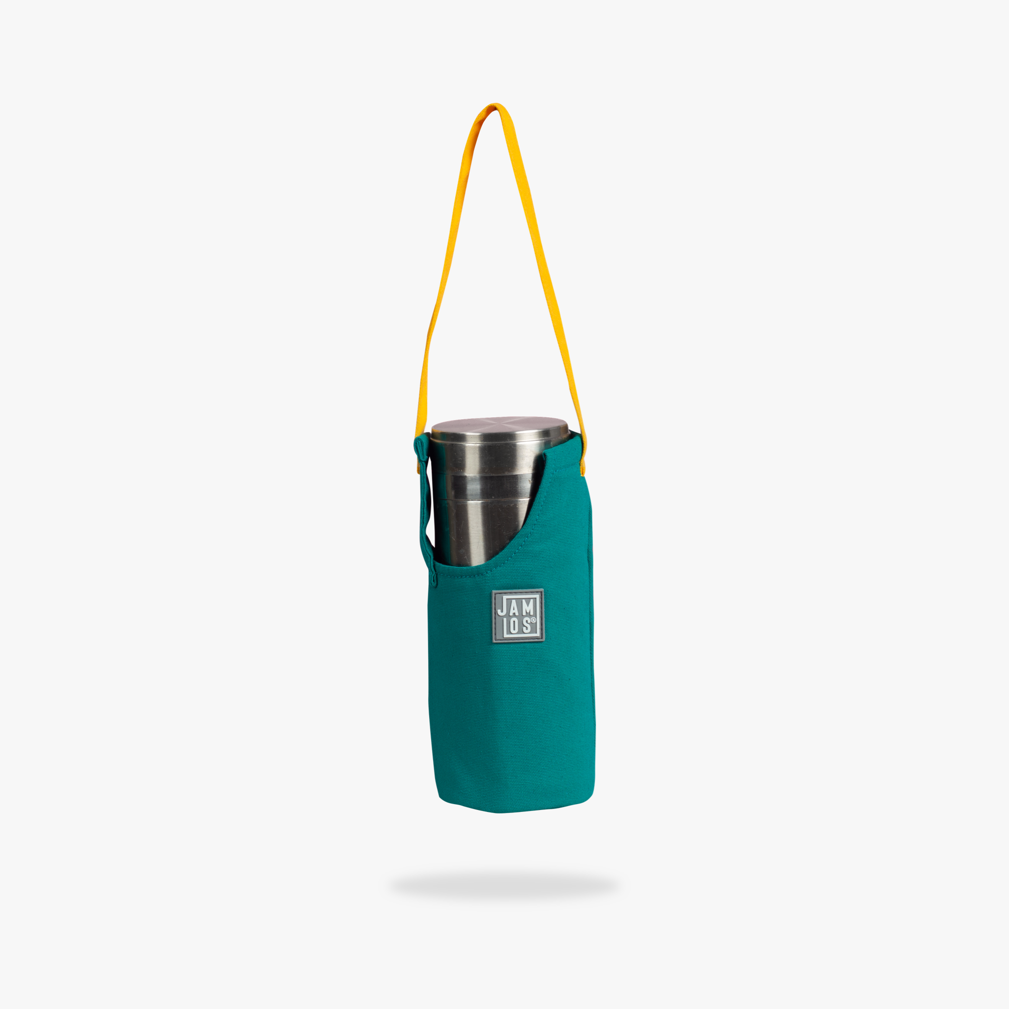 Bottle Holder 1L