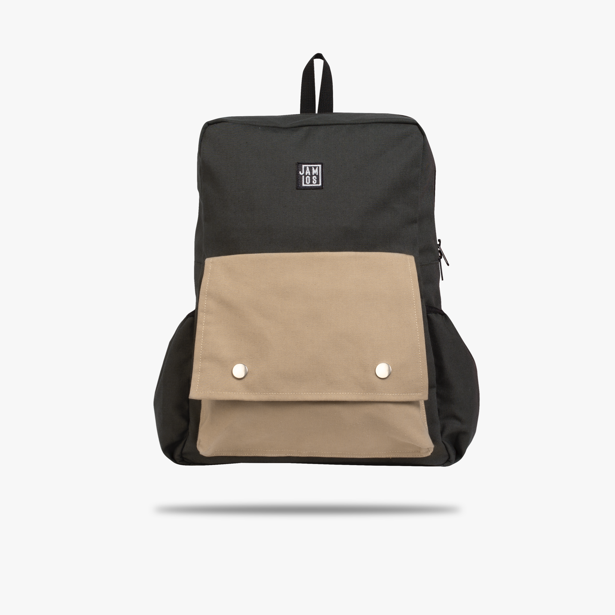Buddy Backpack