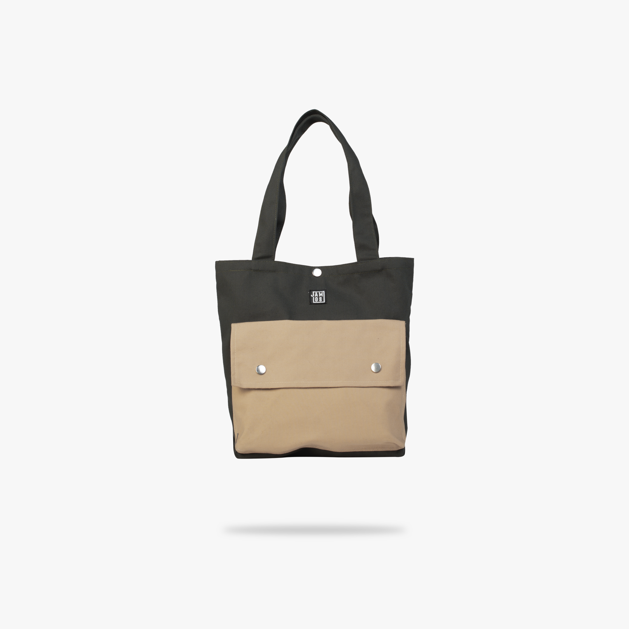 Buddy Tote