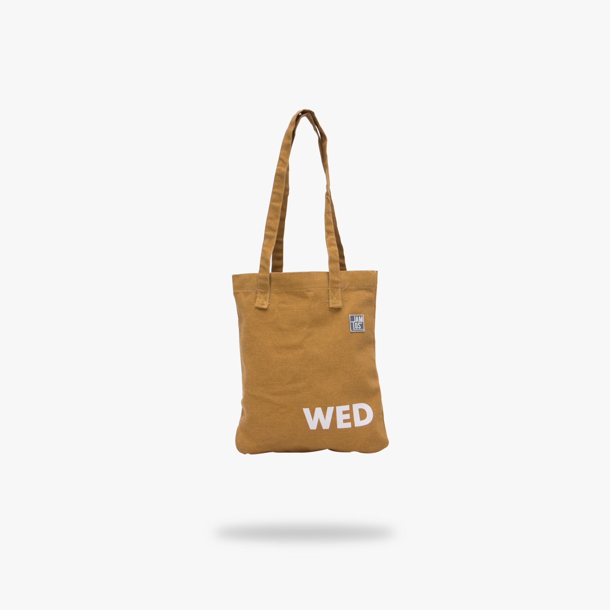 Daily Tote
