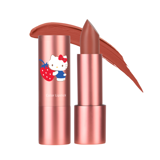 Son thỏi Hello Kitty Cathy Doll Color Lipstick 3.5g #03 Dry Persimmon