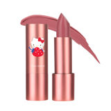 Son thỏi Hello Kitty Cathy Doll Color Lipstick 3.5g #01 Cherry Bomb