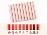 Son thỏi Clio Melting Matte Lips 06 2.5g