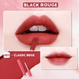 Son kem lì Black Rouge Lip Mousse Blending S03 27.1g