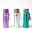 Bình giữ nhiệt Flask Zelect 480ml - 112949 || Vacuum bottle 480ml - Flask Zelect - 112949