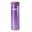 Bình giữ nhiệt Amethyst 400ml - Zelect - 112996 || Amethyst vacuum bottle 400ml - Zelect - 112996