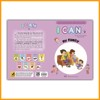 I CAN 9: My Family