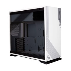 Case INWIN 103 White (ATX)