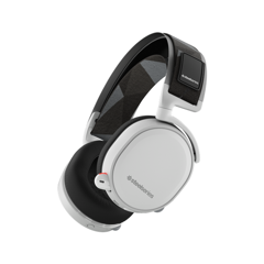 Tai nghe Steelseries Arctis 7 white 7.1 WIRELESS
