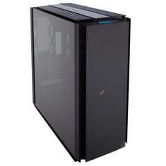 Case CORSAIR 1000D Super Tower