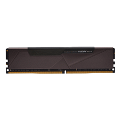 (1x16GB DDR4 3200) RAM 16GB KLEVV BOLT
