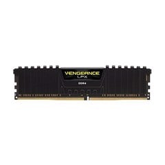 (1x8GB DDR4 3000) RAM 8GB CORSAIR Vengeance LPX