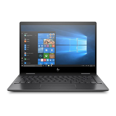 Laptop HP ENVY X360 AR0071AU