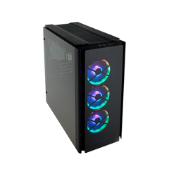 Case CORSAIR 500D Special Edition Mid Tower
