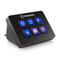 Stream Deck Mini