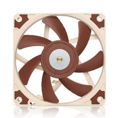 Fan Case NOCTUA NF-A12x15 PWM -Slim fan